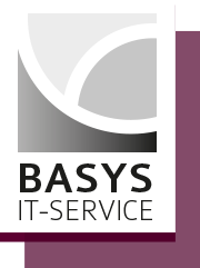 BASYS IT Service